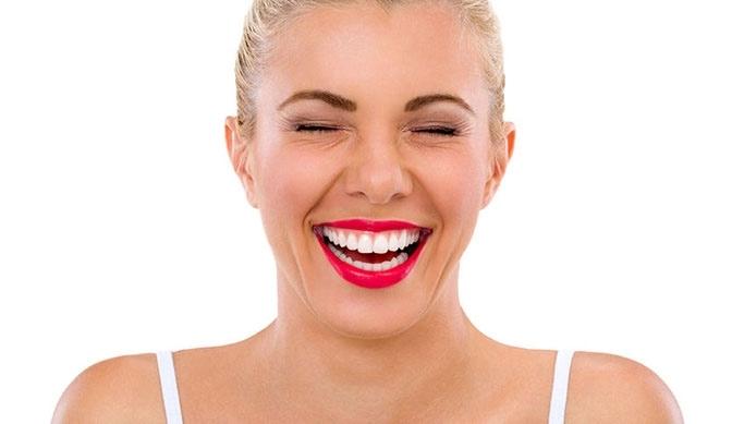 виниры на зубы цена в астрахани