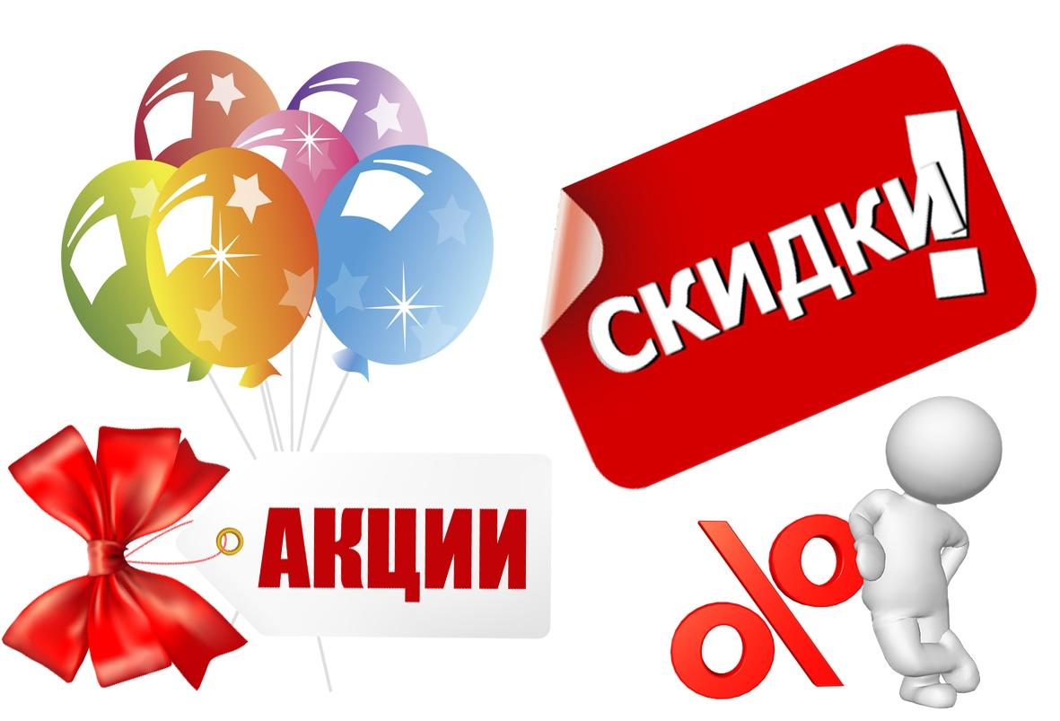 виниры на зубы цена в белоруссии