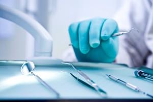 Лечение зубов в Реутове