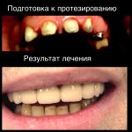 image-31-08-15-02-13