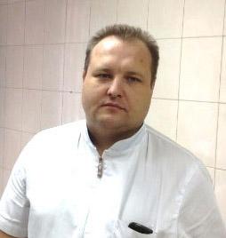 Malyshev1