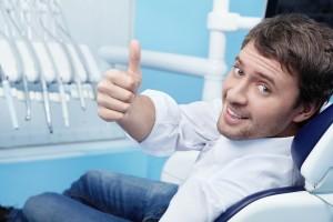 Выбрать стоматологию