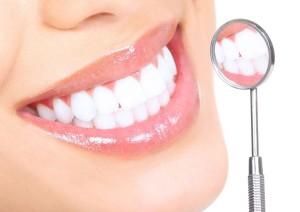 Эстетическая стоматология в клинике «Профи-дент»