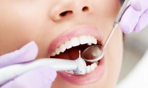 Где лечить Пульпит зуба