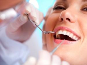 Преимущества зубосохраняющих операций