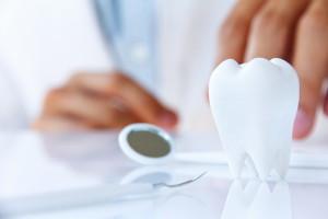Стоматология в Реутово